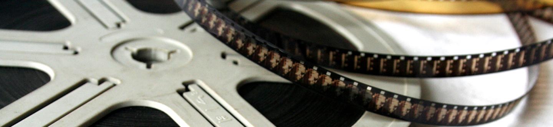 Silver Screen Matinees